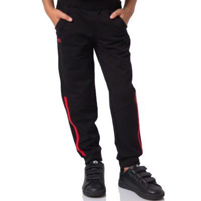 negru rosu1