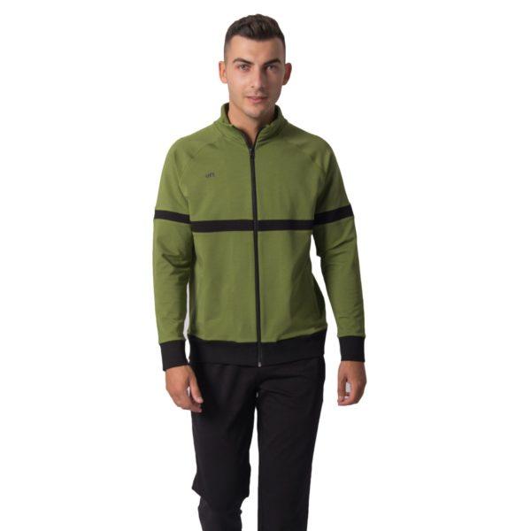 152035 verde negru 2