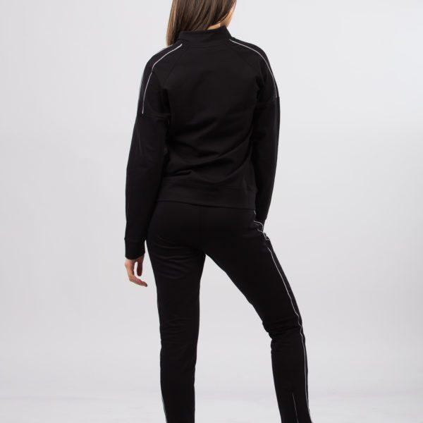 negru (9)