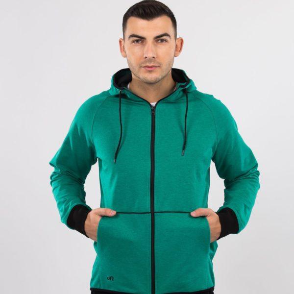 verde negru 1