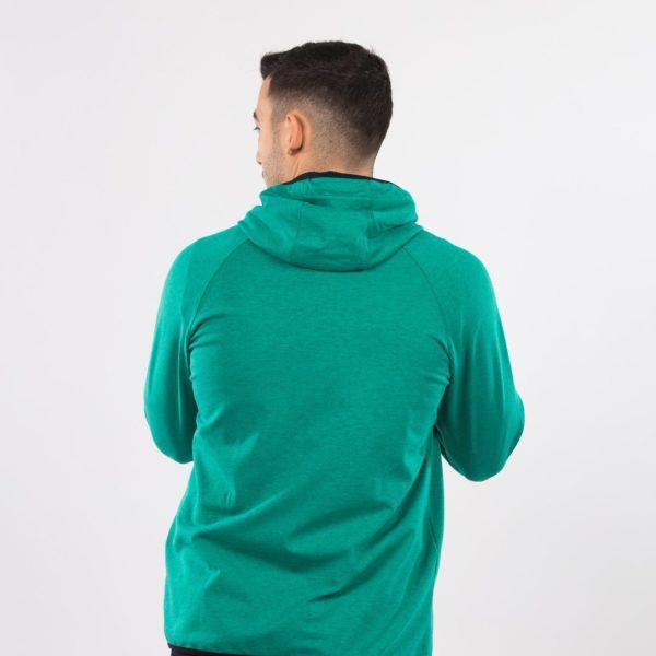 verde negru 3
