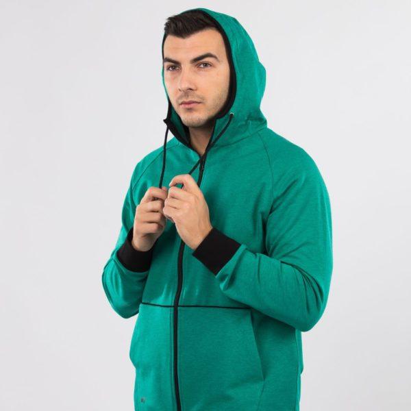 verde negru 4