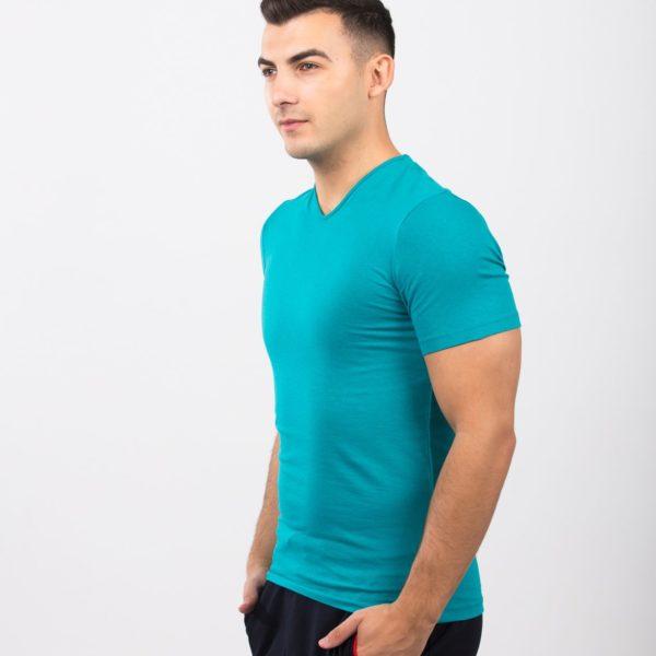 smarald 1