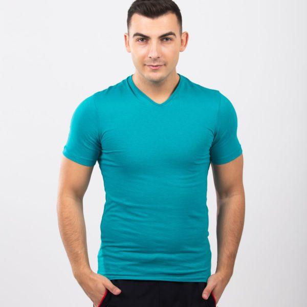 smarald 2