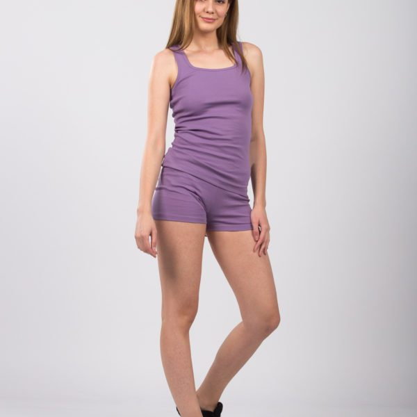 lila 3