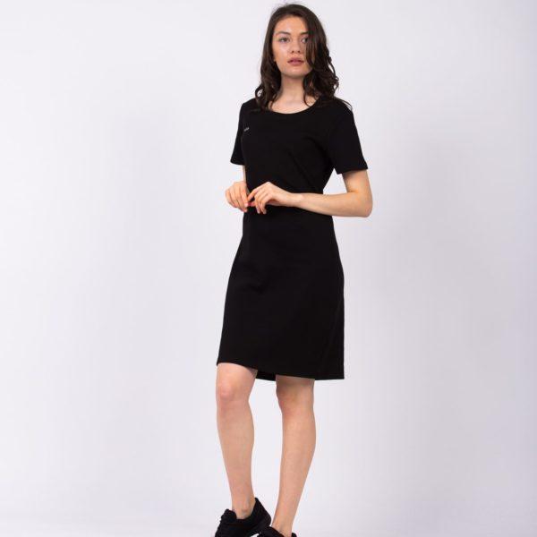 negru 2