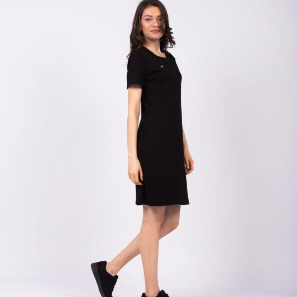 negru 4