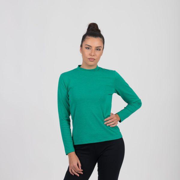 verde 5
